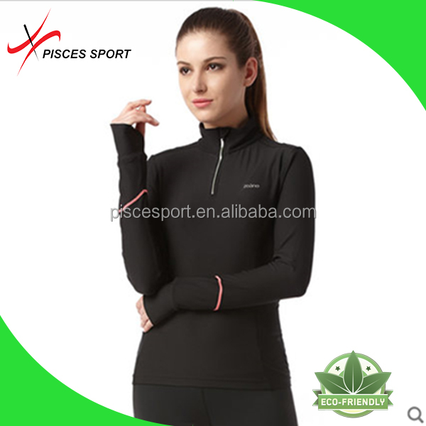 OEM service free sample polo shirts wholesale China online shopping