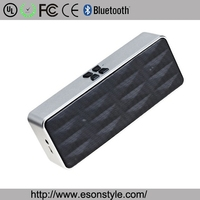 Bluetooth mini speaker home theater music system