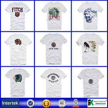 The most cost-effective products cheap price brand name blank t shirt
