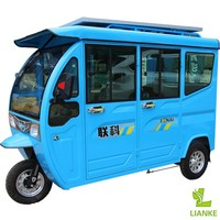 auto rickshaw for sale heavy loading 1000W adult pedal cars manufacture in china/cheap rickshaw for sale