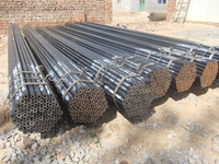 seamless steel pipe ASTE A53-B
