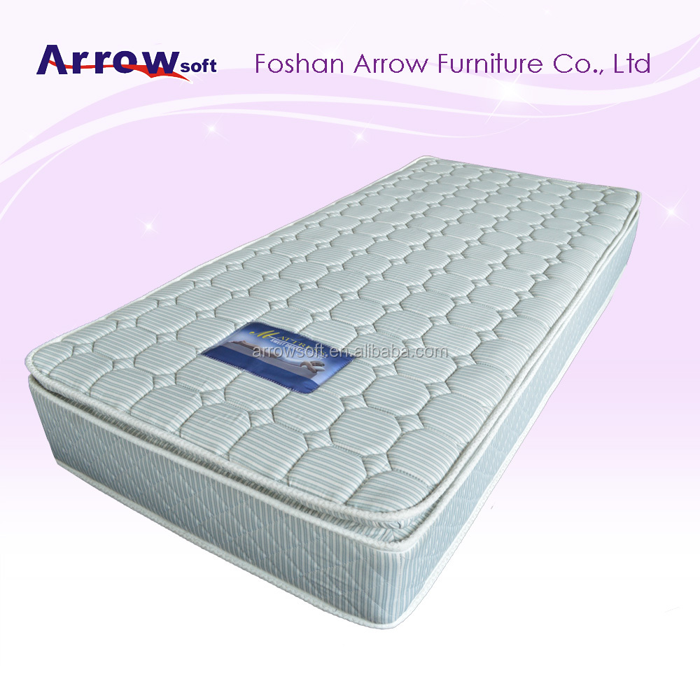 Cheap roll foam mattress portable foam mattress buy for Futon portatil