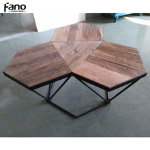 high fashion home furniture bali funky decorative coffee tables