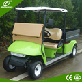 3KW electric golf cart scooter for sale with CE/EPA certificate