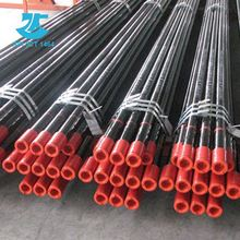 api 5ct n80 k55 carbon steel octg casing tubing
