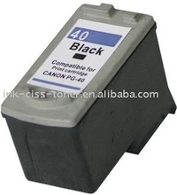 Compatible ink cartridge for Canon iP1300