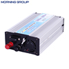 2019 hot sale ME-P300-122 300W pure sine wave solar power inverter 12V 220V