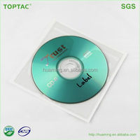 Cheap Price Cd Case made in China new in 2017
