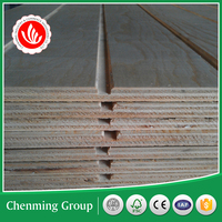 8mm shuttering plywood/panel