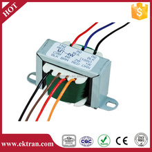 12v ac to ac transformer for neon sign