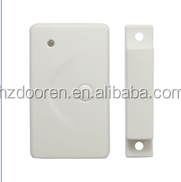 Door Sensor, Alarm Wireless Roller Shutter Magnetic Contacts Alarm access control system