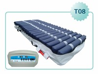 Professional inflatable air bed medical air mattress anti bedsore mattress for hospitals