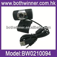 BW160 usb 2.0 pc camera driver free