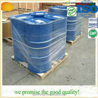 Refined Vegetable Glycerin 95%,99.5%,99.7% ,98% USP Grade Suppliers