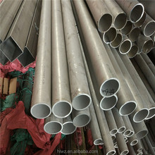 15mo3 seamless steel tube.420 stainless steel tube gals.firm 316l stainless steel sss tube