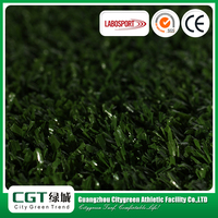 Sport Used Quality Artificial Grass Turf For Basketball Court