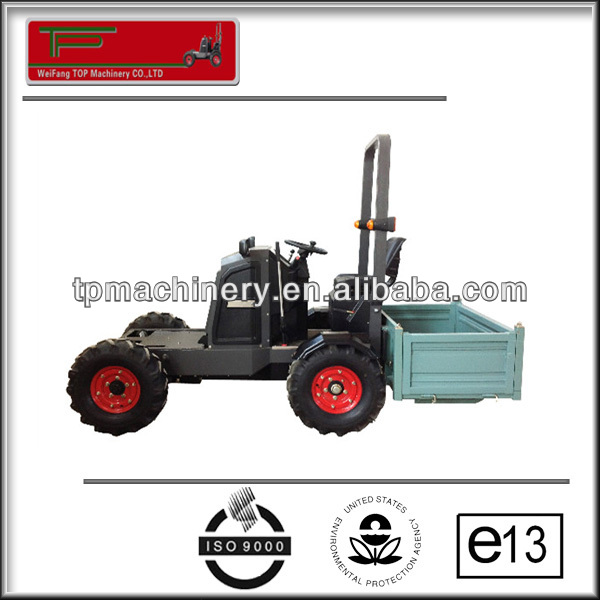 multifunction tractor kubota diesel engine 25hp farm tractor