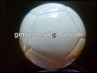 cheap size 1 mini soccer balls/ footballs