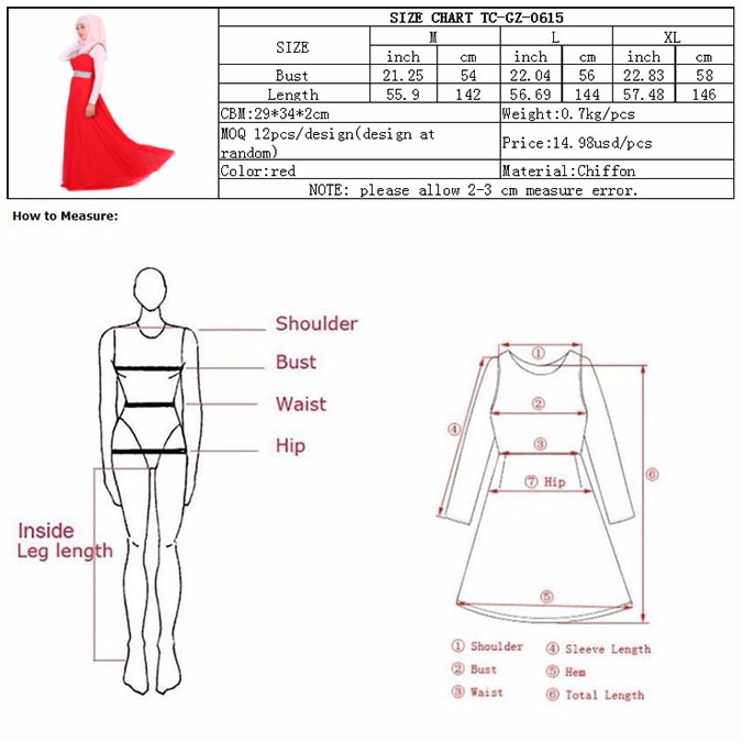 2017 Islamic party dresses new women party dress