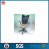Office Chair Cover Bags High Quality Pe Plastic Bags Dust Prevent Ploy Big Bags