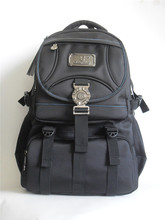 dell laptop backpack / men laptop backpack / hiking bag