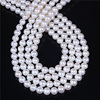 AA grade 8-9mm fashion costume pearls string