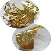 Wholesale Mask Brooch Festival Decoration/Gift Jewelry Fashion Brooch/breastpin