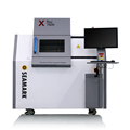 pcb x-ray inspection system X 7600 X-ray inspection machine for electronic components px 5.3 security x-ray inspection system