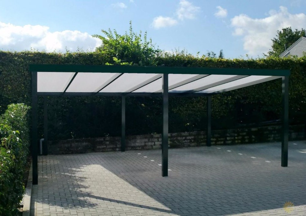 Cheap metal carports kits best cars reviews