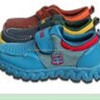 KSST 3003 Active Sports Shoes For