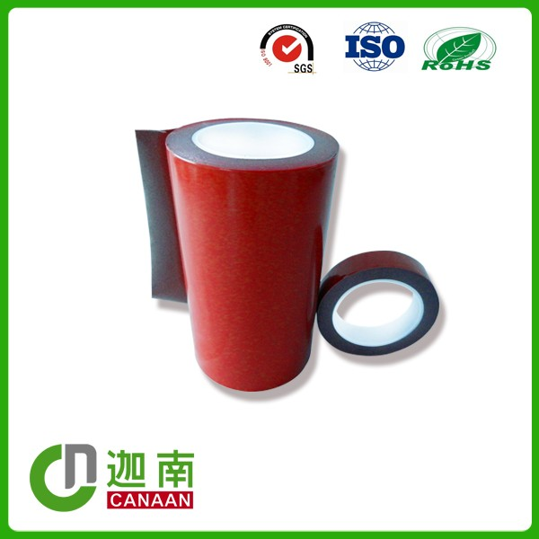 Similar To 3M Vhb Heat Resistant Double Sided Foam Tape