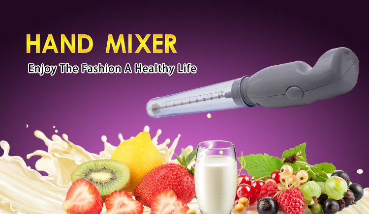 RITIAN plastic Hot sale low price OEM blender in kitchen
