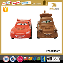 2017 hot sale mini model kids toys car