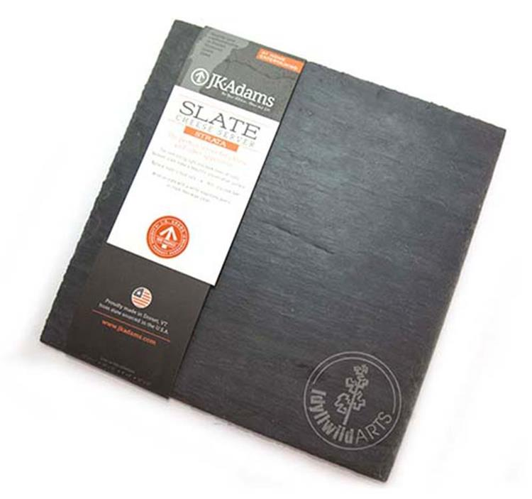 Cheap Black Natural Pizza Slate Restaurant Serving Tray Wholesale
