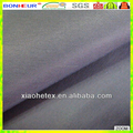 pocket fabric for North America market poly cotton fabric