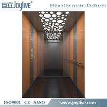 Chinese production promotional elevator german