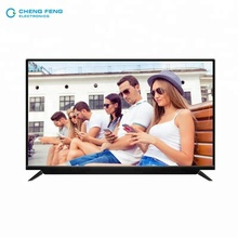 New Model OEM 32inch LCD LED TV With Good Quality