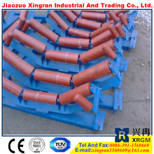 widely used labyrinth seal steel roller steel roller roller