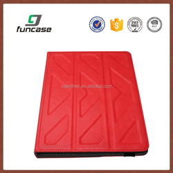 silicone case for 7 inch tablet pc ,flip cover case for tablet,flip cover tablet case for xiaomi mipad