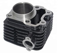 factory hot sale quality motorcycle engine parts