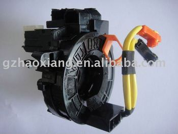 Combination Switch Spiral 84306-0E010