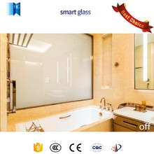 electric tint smart glass film