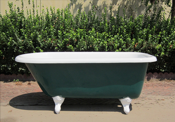 classic roll top bath kids bath tubs small freestanding
