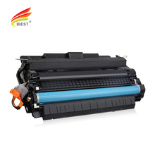Compatible Canon CRG 309 CRG 509 toner For Canon LBP-3500 A3+ Toner Cartridge