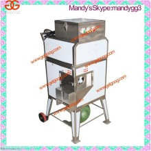 High Quality Electric Corn Sheller|Best Selling Corn Sheller Machine|Small Corn Sheller Price