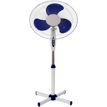High speed best stand fan for factory wholesale