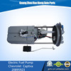 /product-detail/for-chevrolet-captiva-part-no-20895923-electric-fuel-pump-high-quality-car-auto-accessories-60325532954.html