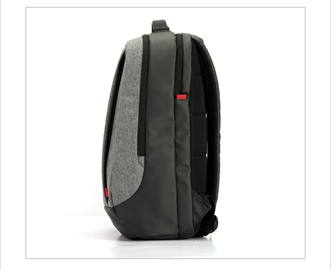 New style school laptop backpack,computer bag