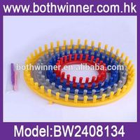 round knitting loom h0t26