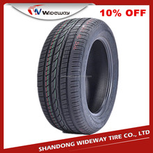 Cheap wholesale new car tyre factory 175/70R13 195/50R15 205/55R16